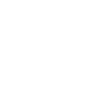 No Bad Habits