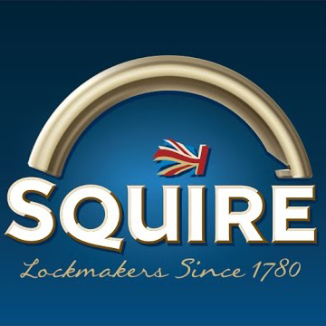 Squire Locks